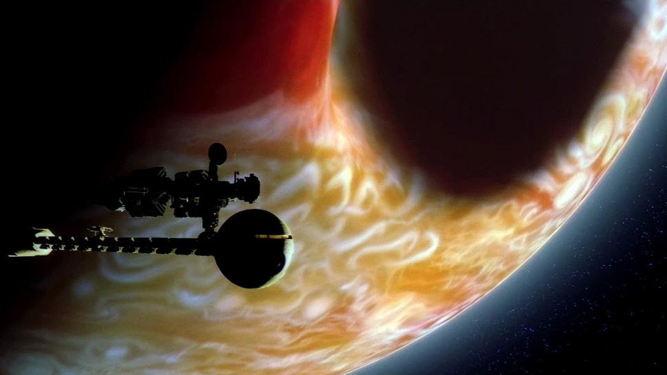 Quer encontrar aliens? Procure por planetas que se tornaram estrelas