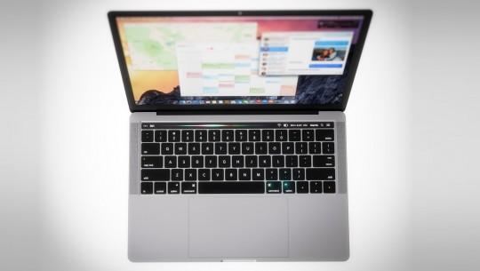 macbook pro oled (2)