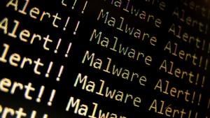 Malwares bancários brasileiros são sofisticados e o tipo favorito dos nossos cibercriminosos
