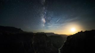 meteoros-dest