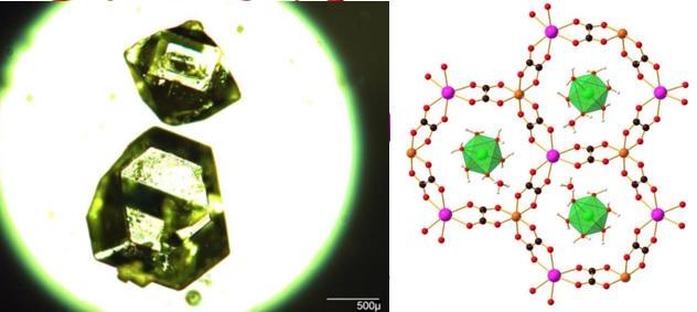mineral-siberia-2