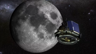 moon-express