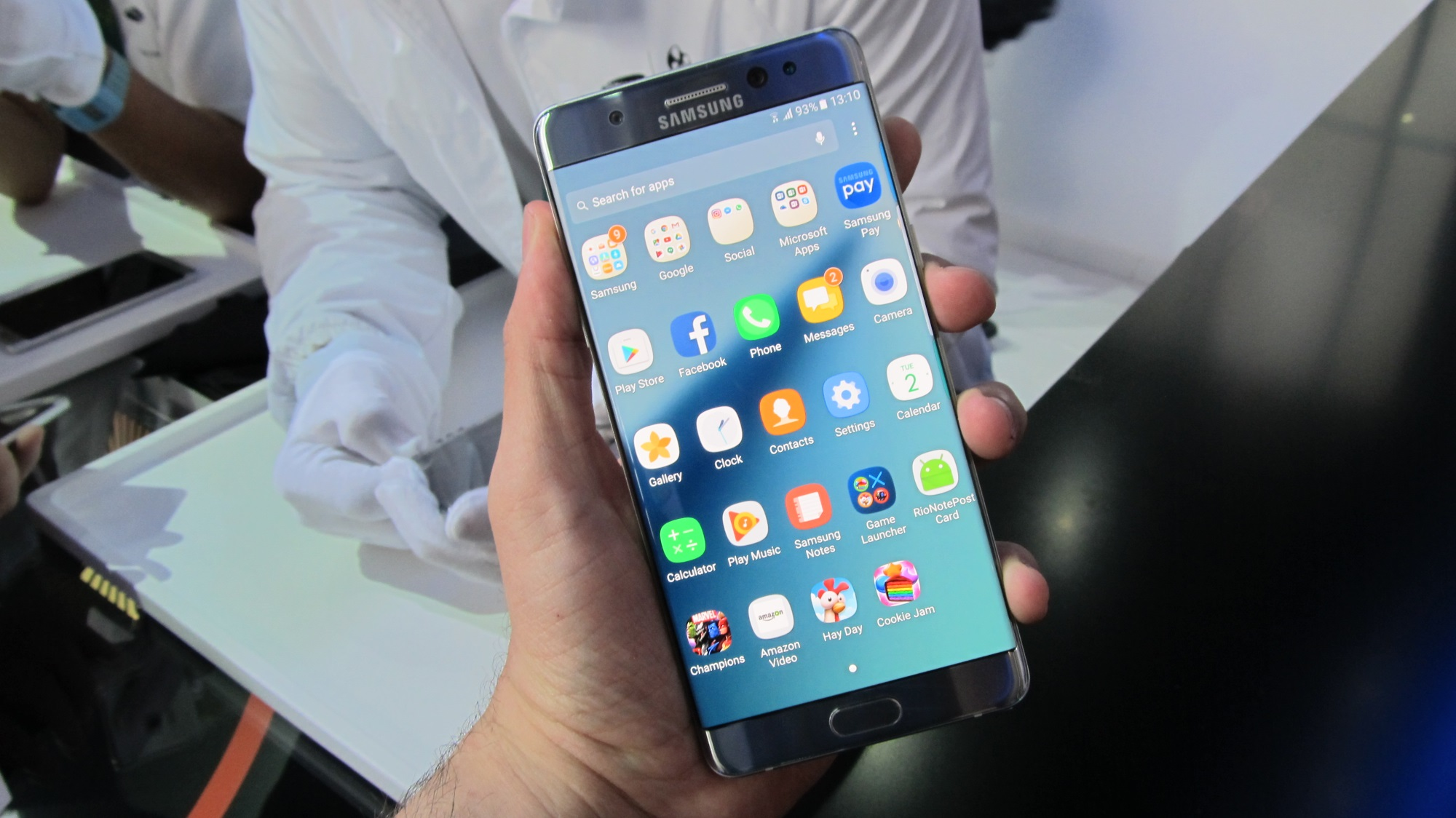 samsung galaxy note 7 hands-on (1)