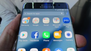 samsung galaxy note 7 hands-on (2)