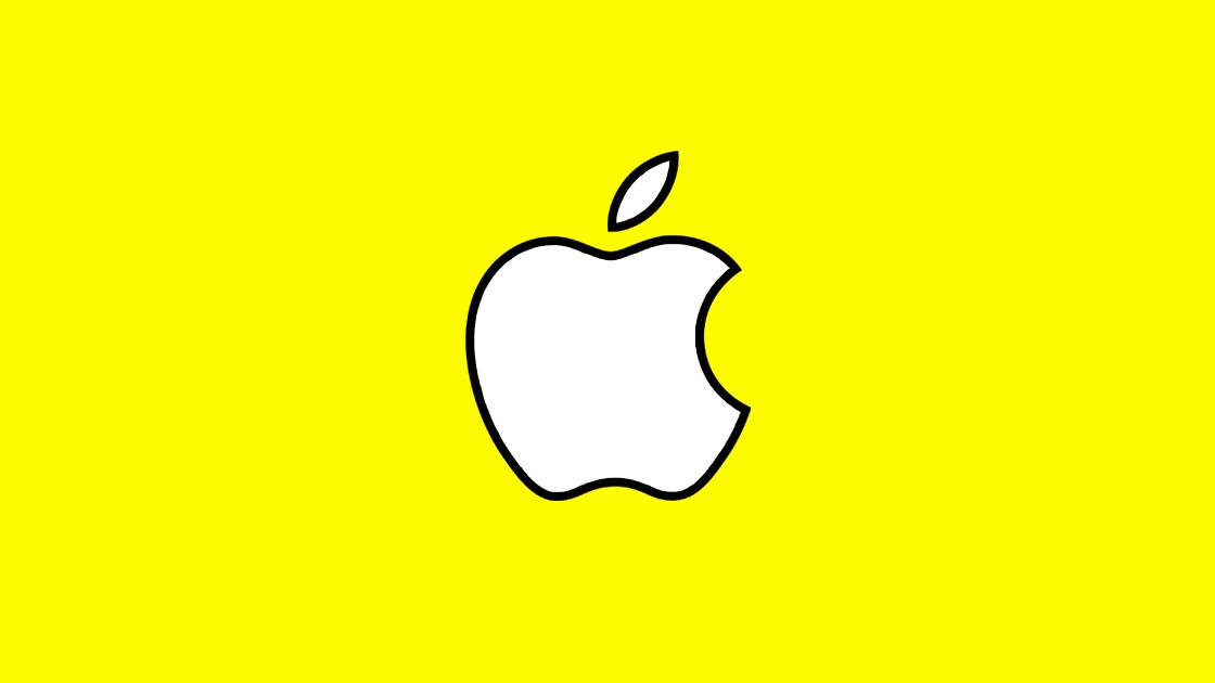 iOS perde do Android em batalha de desempenho, aponta estudo - Reprodução/Olhar Digital