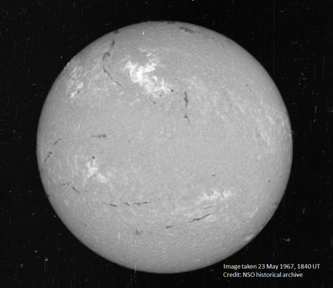 sol-maio-1967