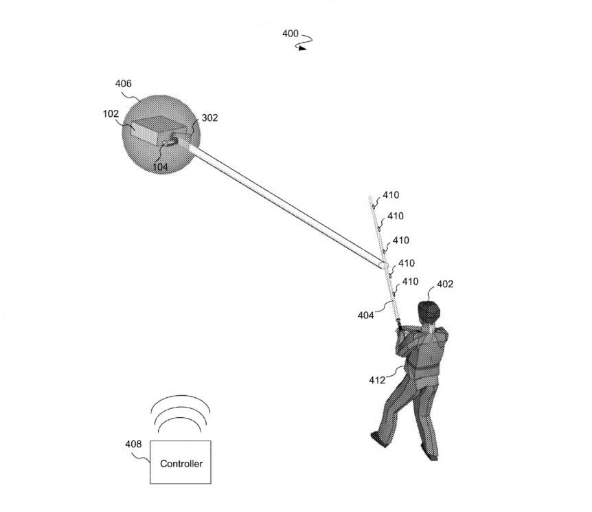 star-wars-patente