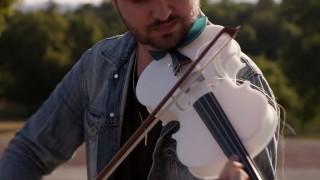 violino-3d-capa