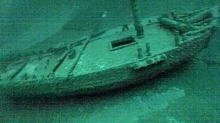 washington-navio
