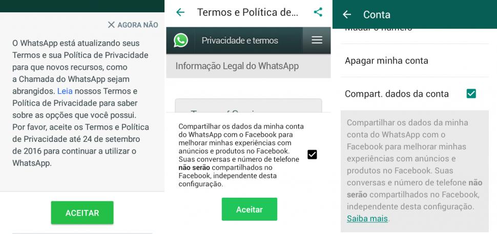 whatsapp-novos-termos-970x457