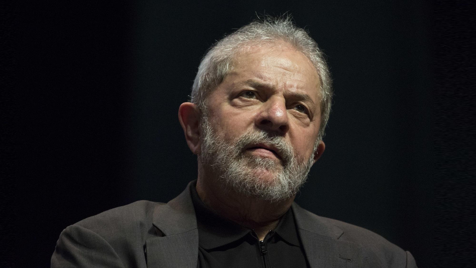 Como o WhatsApp foi usado para sustentar a denúncia da Lava Jato contra Lula