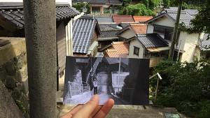Japão quer usar referências de mangás para impulsionar turismo