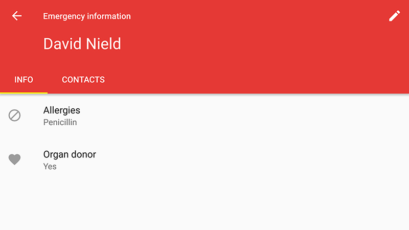 android nougat diferencas (7)