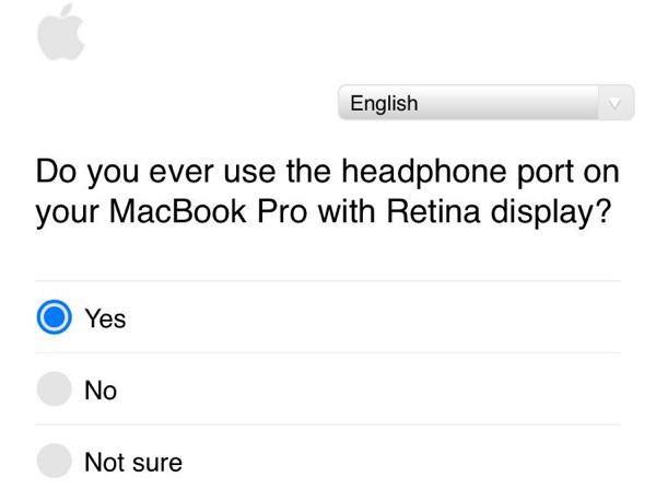 apple-macbookpro-pesquisa
