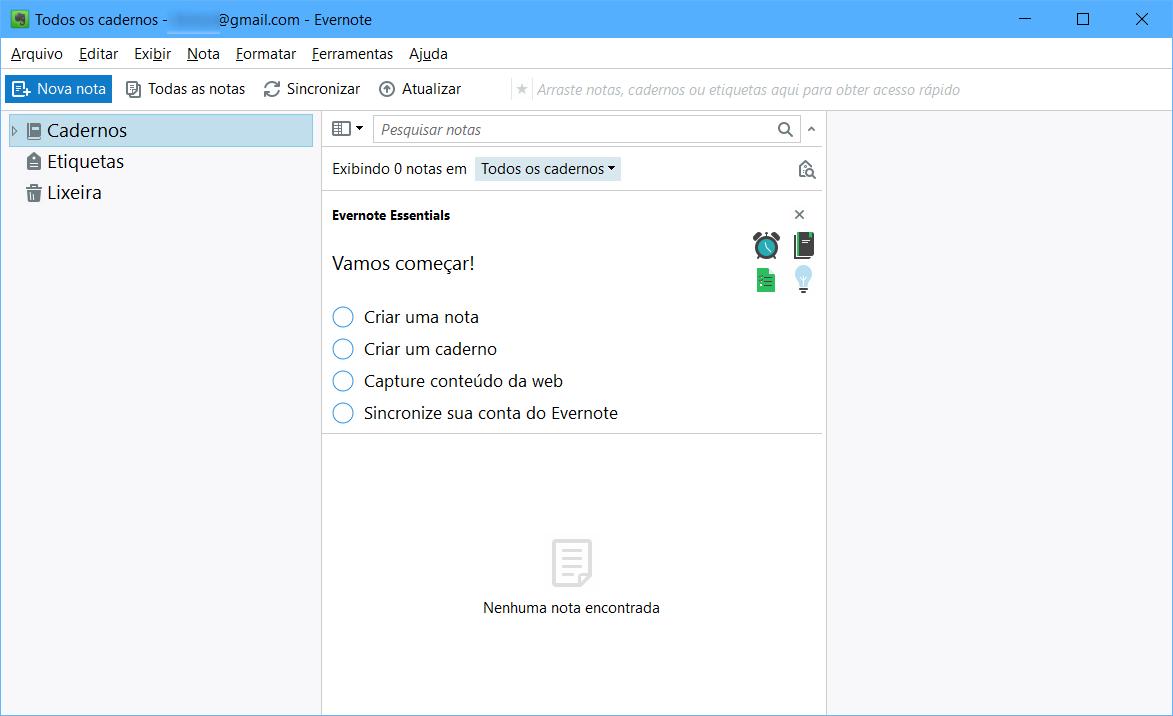apps windows 03-09 (3)