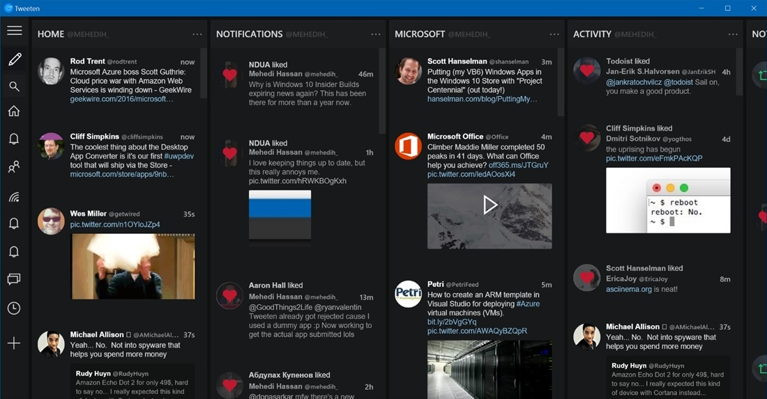 apps windows 24-09 (2)