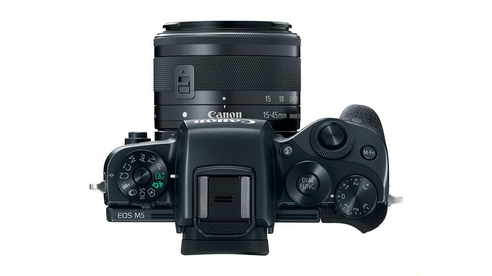 canon eos m5 (1)