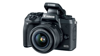 canon eos m5 (4)
