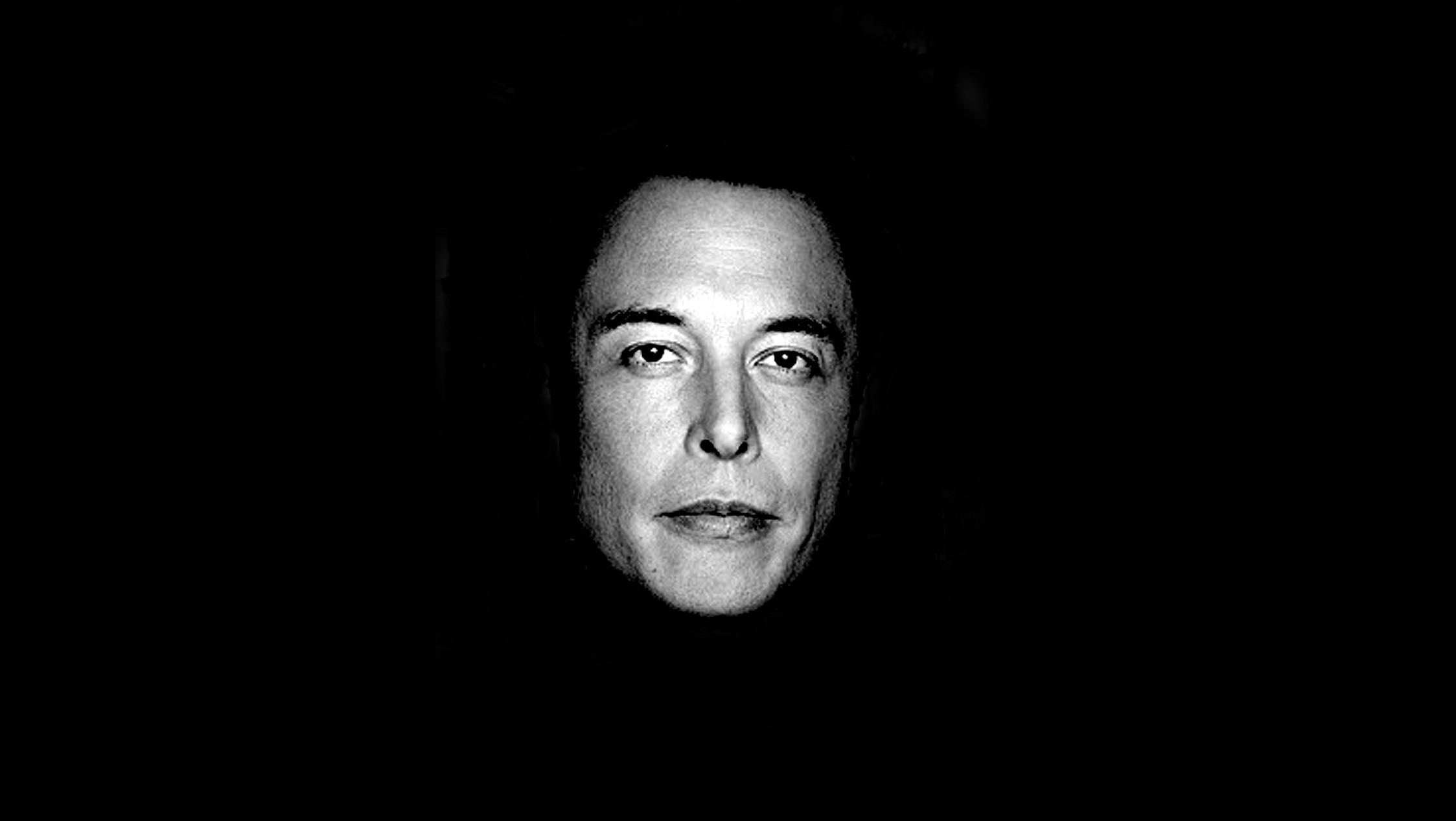 Os planos de Elon Musk para colonizar Marte são realmente possíveis? -