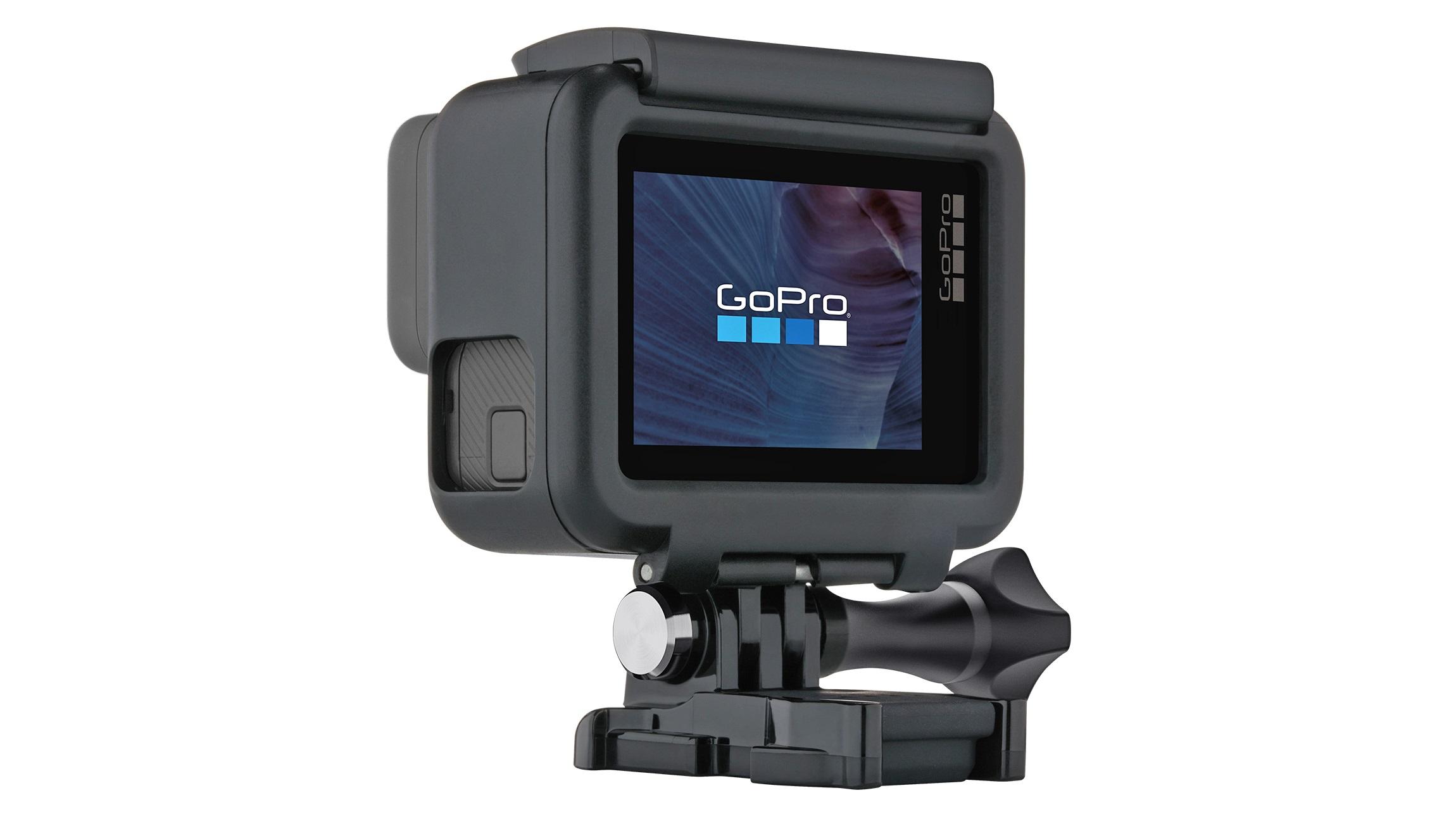 gopro hero5 (2)