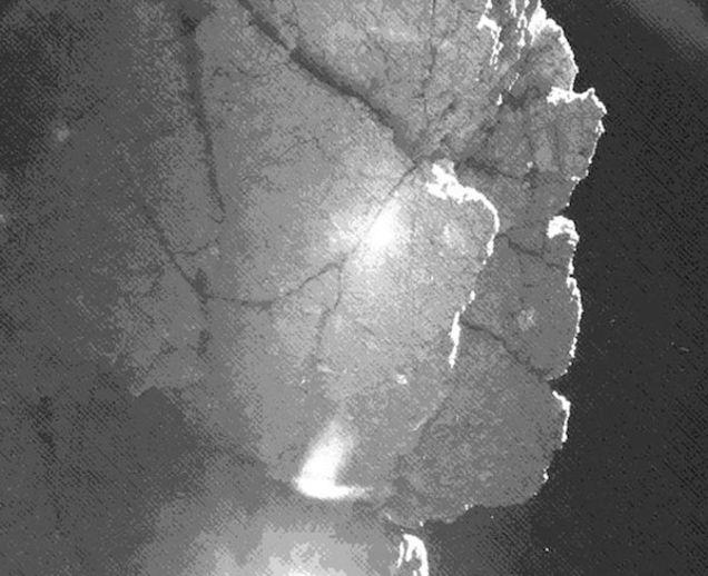 imagem-philae-penhasco