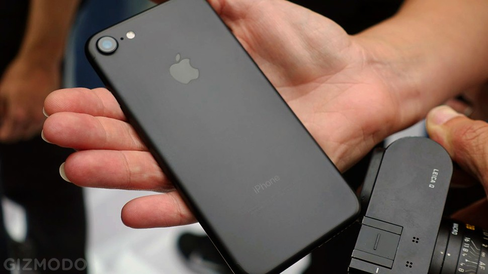 iphone-7-hands-on-2