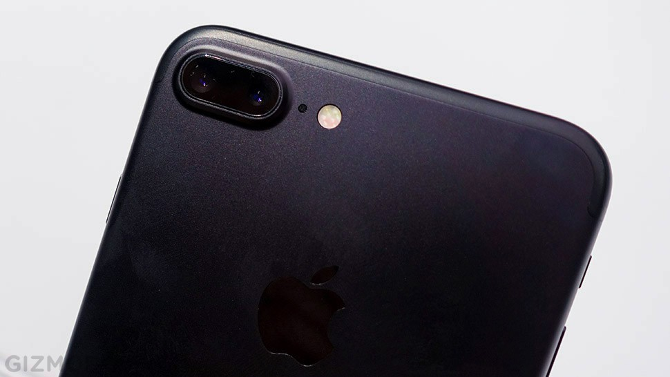 iphone-7-hands-on-4