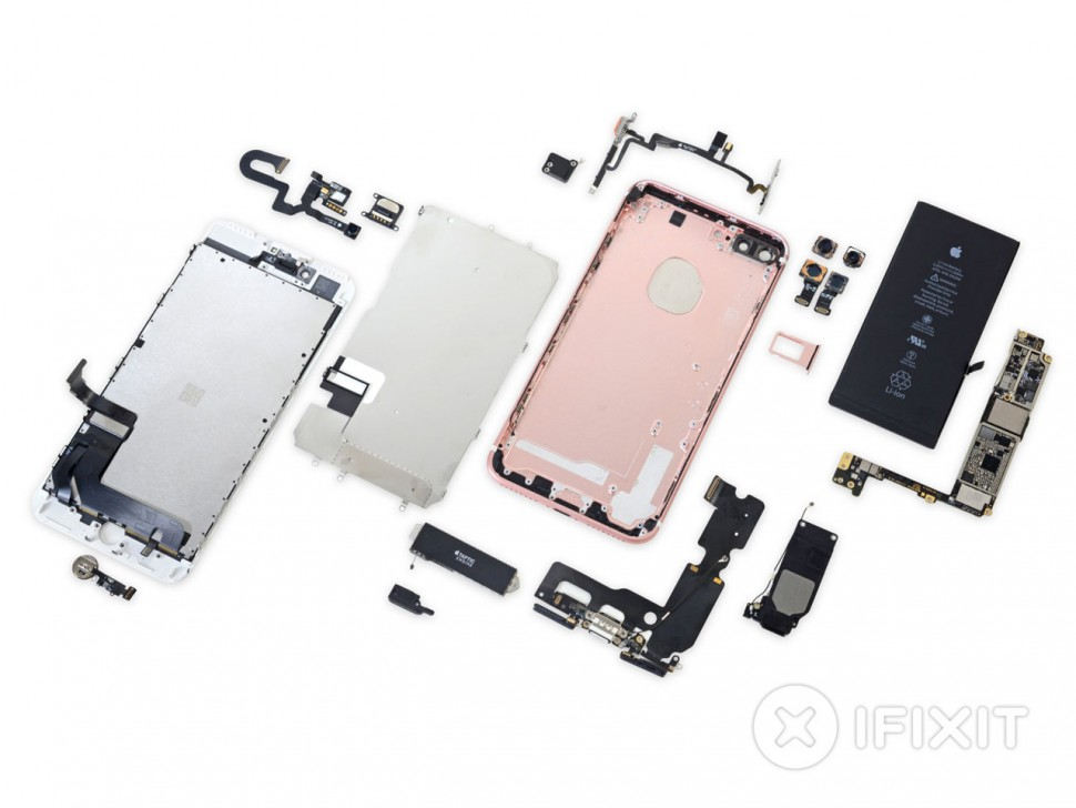iphone-7-plus-ifixit-3