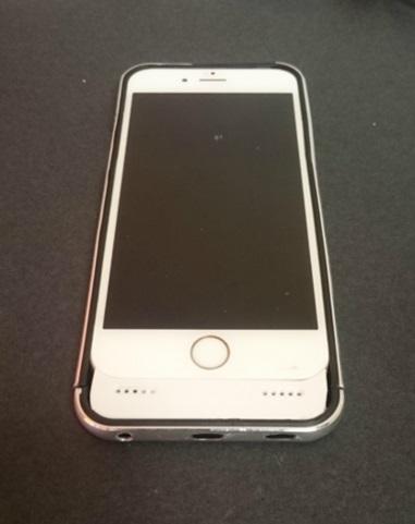 iphone case fone 2