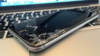 iphone-quebrado