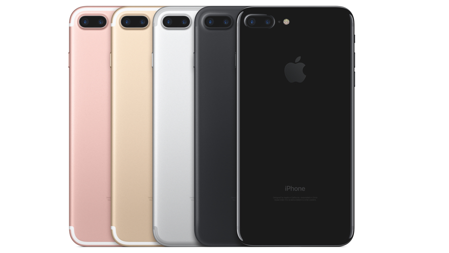 iphone7plus-cores