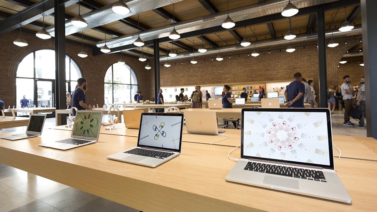 Atualize o sistema Mac o quanto antes, pois ele conta com mesma falha presente no iOS