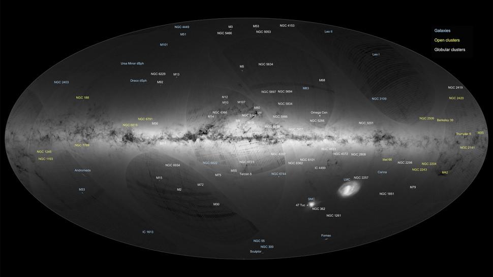 mapa-galaxia-3d
