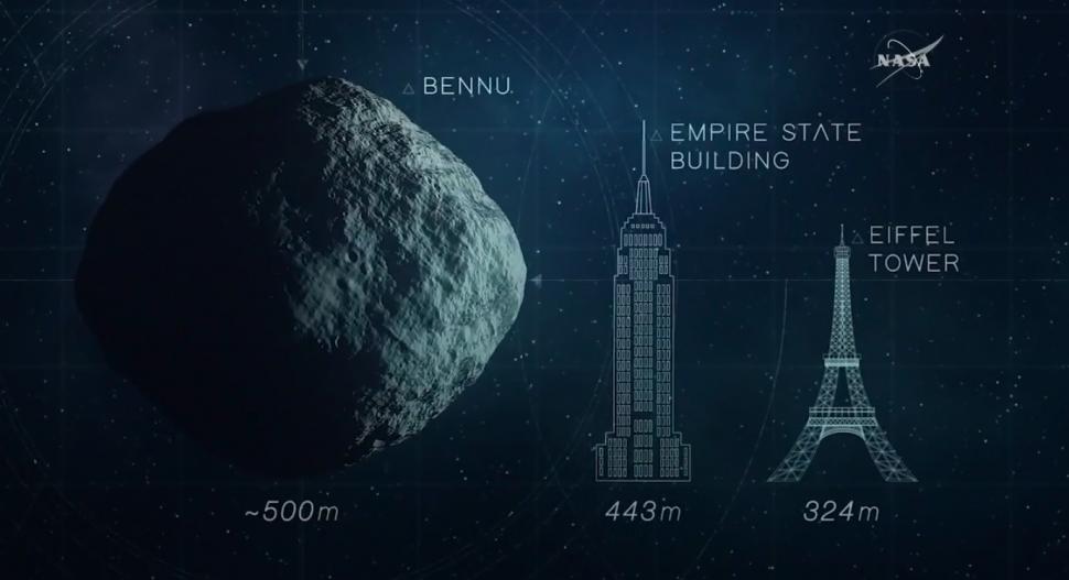 nasa-asteroide-bennu