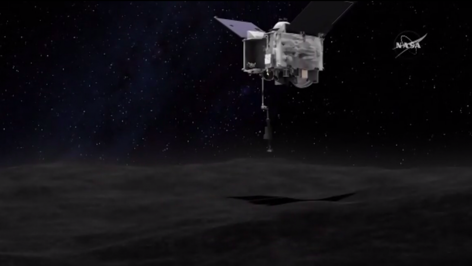 nasa-asteroide-osiris-rex