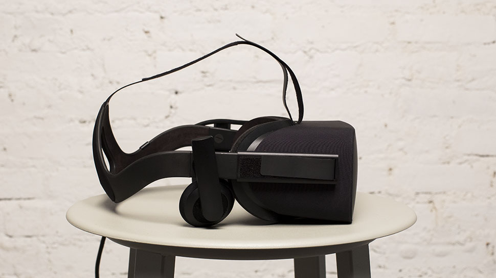 oculus rift review (1)