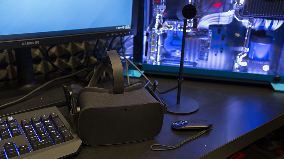 oculus rift review (7)