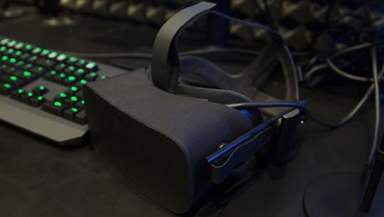 oculus rift review (8)