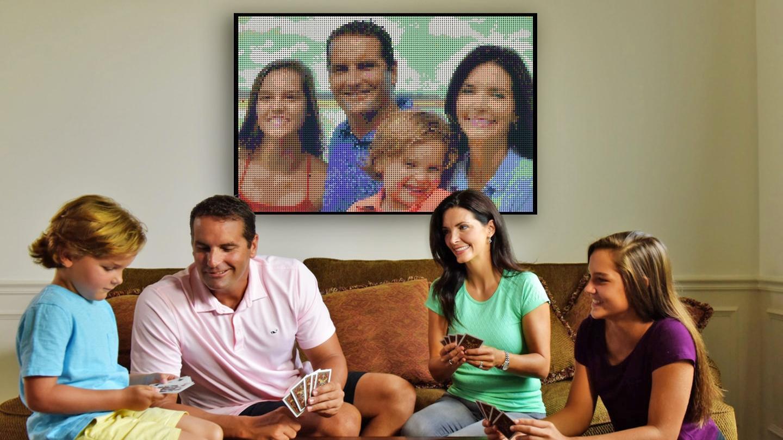 quadro-familia
