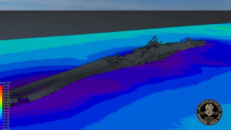 submarino-2
