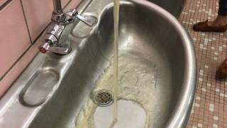 torneira-suja