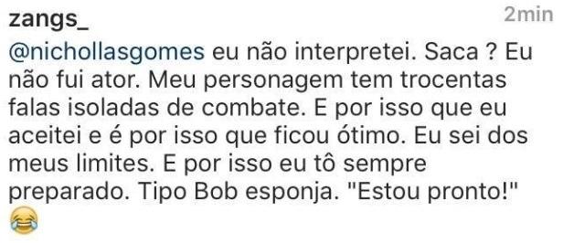 zangado_instagram