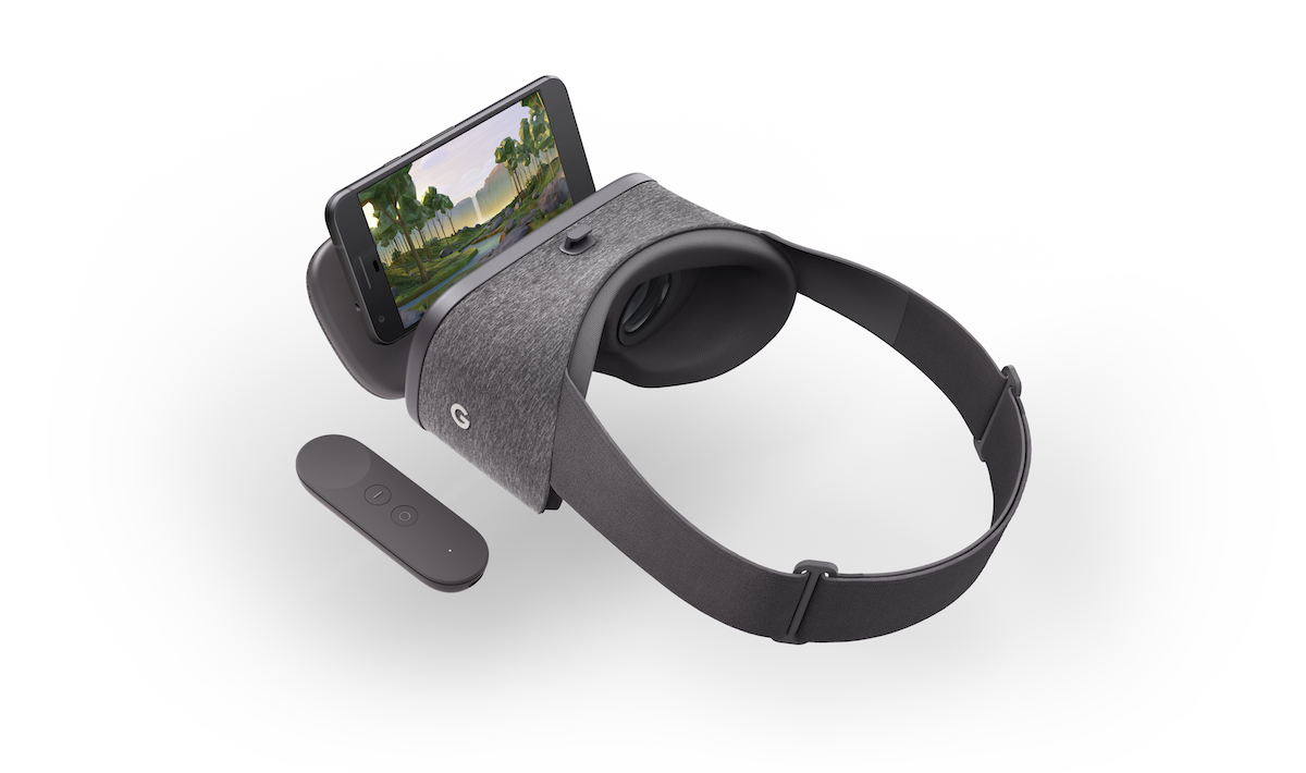 Daydream_VR_Headset4-1200x710.png