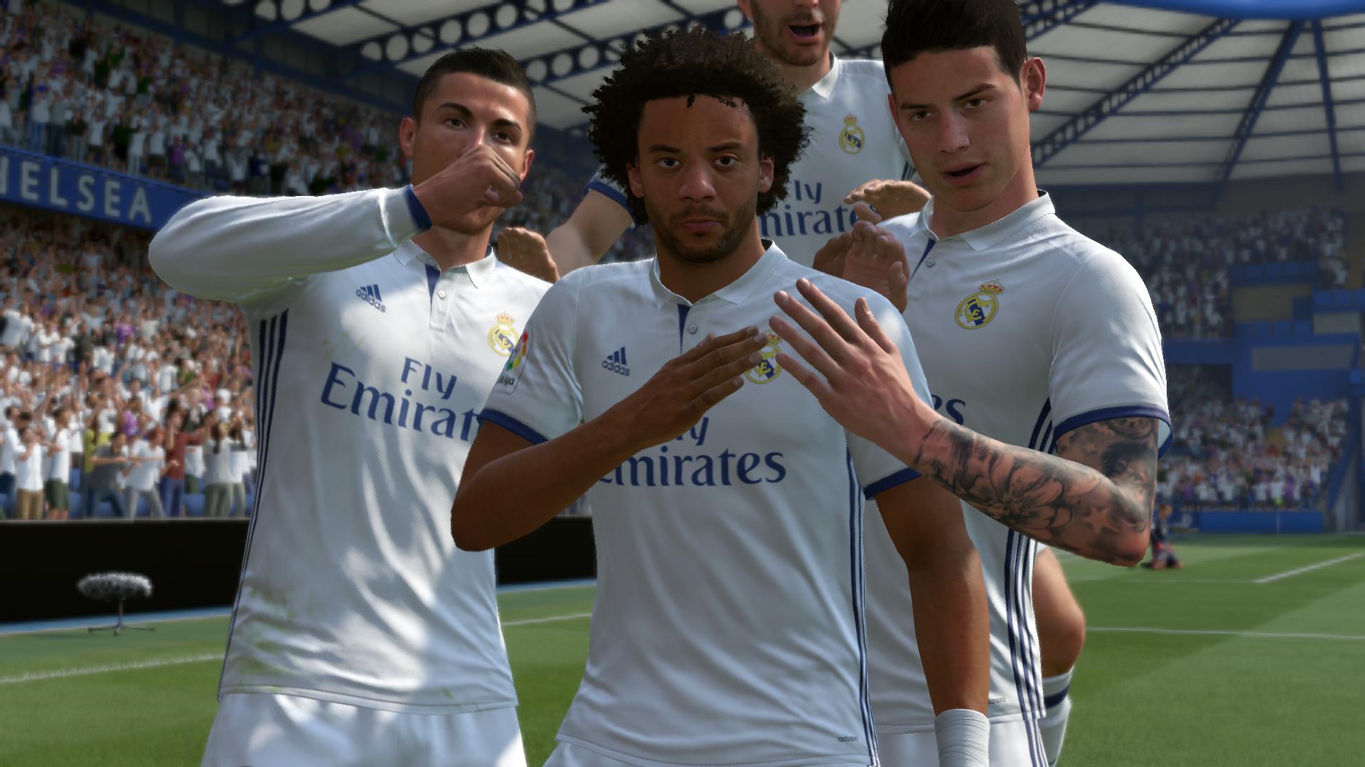 Fifa_jogadores