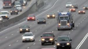 Xerox lança sistema para identificar quantas pessoas estão nos carros