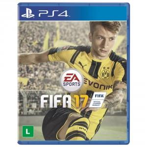 Jogo-FIFA-17-PS4-9806812
