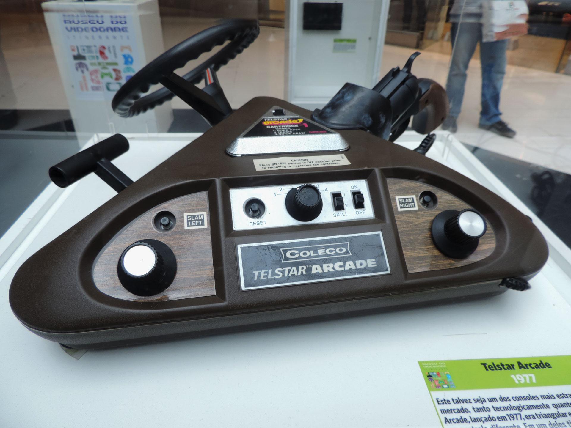 Telstar-Arcade_frente