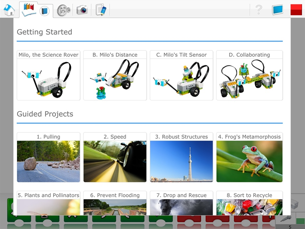 apps windows 01-10 (2)