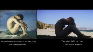 cenas-pinturas-classicas