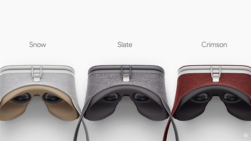 daydream-view-cores